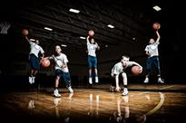 US Sports Camps Expands its Nike Basketball Camps Throughout New York City May 11, 2016Nike Basketball Camps has added 6 new locations for the summer of 2016 in New York City.