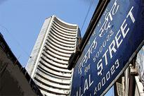 Sensex, Nifty up for 2nd day ahead of F&O expiry