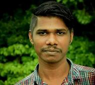 SFI activists beat me up, alleges Tribal youth