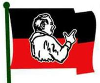 AIADMK leader Karuppasamy Pandian quits party post