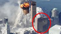 If People Knew These Disturbing 9/11 Facts, Revolution Would Breakout by Tomorrow Morning!