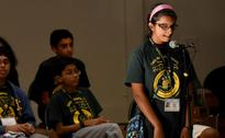 Indian-Americans Gain Edge In US 'Minor League' Spelling Bees