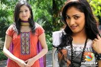Haripriya birthday winner