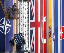 The EU banking crisis could spell the downfall of NATO