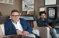 Exclusive: Alex da Kid Re-Ups His Label With Universal Music Group