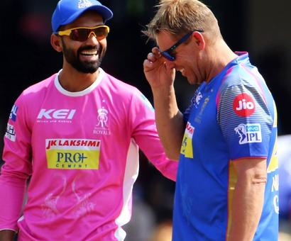 IPL Preview: Rajasthan Royals eyeing third consecutive victory