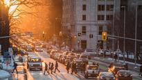 Ottawa and Gatineau traffic updates for Feb. 10
