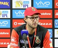 IPL 2017: Daniel Vettori says RCB picked Shane Watson over Chris Gayle for his all-round abilities