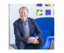 Cisco's John Chambers buys stake in Indian speech analytics firm Uniphore
