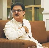 Punjab CM urged to fulfil promise