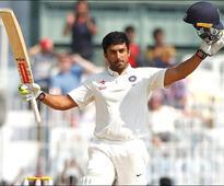 Year-ender 2017: Top 10 flops in Indian cricket