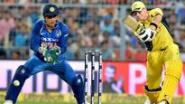 India v/s Australia, 3rd ODI | Preview: Hosts look towards in-form bowlers to seal series
