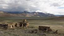 Along the Karakoram Highway: A photo essay (part 1)