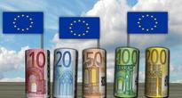 Economic Growth in Italy an 'Impossible Task' Unless Euro is Abandoned