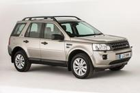 Used Land Rover Freelander 2 review