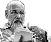 Complications and hazards of the wigneswaran resolution