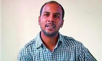 Delhi Gangrape: Centre bans interview, cops file FIR against unknown persons