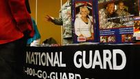 Bill to allow Nat. Guard, ROTC to carry concealed guns in NY moves forward