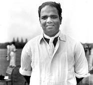 Clayton Murzello: Vijay Manjrekar was streets ahead