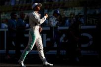 I was left with mountain to climb, claims Lewis Hamilton