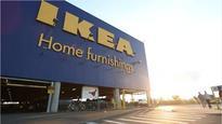 IKEA recalls 29 million chests, dressers for tip-over hazards