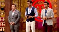 EXCLUSIVE MasterChef India 5: Chef Vikas Khanna and Chef Kunal Kapur reveal what's in store in the new season