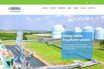 H-Energy gets nod to lay Maharashtra-Mangalore gas pipeline