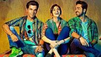 After 'Bareilly ki Barfi', Junglee Pictures all set to offer 'Raazi', 'Junglee'