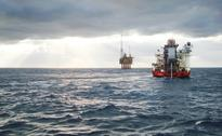CNOOC, BP and Exxon land new exploration acreage offshore Ireland