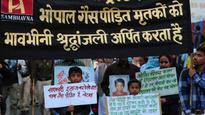 Bhopal: Remove toxins in Union Carbide under Swachh Bharat Abhiyan, NGOs tell PM Modi