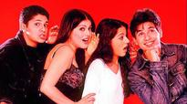 Ishq Vishk sequel in the works