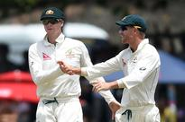 3rd Test: Dhananjay Ton Blunts Australia Charge on Day 1 in Colombo