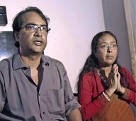 Pratyusha suicide: parents say police did poor job, demand CBI probe