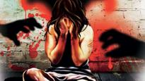Mentally-unstable woman gangraped, rod thrust into her private parts in West Bengal