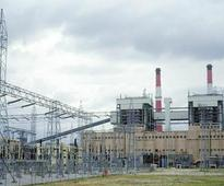 JSW Energy close to buying majority stake in Monnet Power