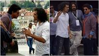 This is what Imtiaz Ali wishes to have included in the Shah Rukh Khan-Anushka Sharma starrer film