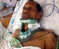 After body-slam by US cop, 58-year-old Indian testifies in court