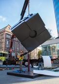$21 Million Community Enhancement Project in Manhattan