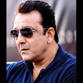 Sanjay Dutt wants to move out of Kasab barrack