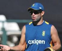 Proteas beef up Test match preparation