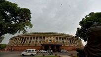 STs should get adequate seats in LS, assembly : BJP MP