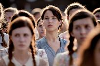 'Allegiant' Fail: Why YA Movies Dying Is Bad for Everyone March 21, 2016