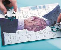Donear group promoters acquire OCM Woolen Mills