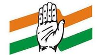 Tickets to Akali Dal turncoats spark anger in Congress
