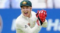 Australia announce Ashes squad, Paine gets 1st Test cap since 2010