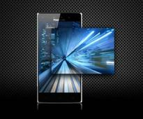 Panasonic All Set To Launch 25 Smartphones This Year