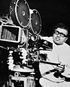 End of a poetic era in Kannada films