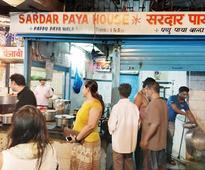 Mumbai Food: Savour delicious Punjabi eats at Sion-Koliwada