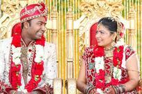 Govt to matrimonial sites: Check ID proof & store IP addresses