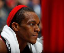 Rajon Rondo's Suspension Is Par For The Course